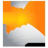 Mircosoft MS-SQL Datenbank
