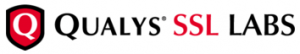 Qualys_SSL