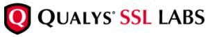 Qualys_SSL