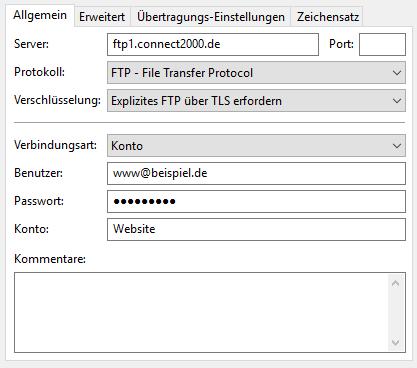 FTP_TLS_1