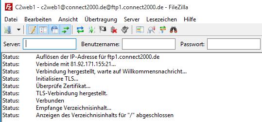 FTP_TLS_2